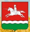 Мунициальное образование Первомайский район